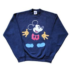 Mickey & Co Mickey Mouse